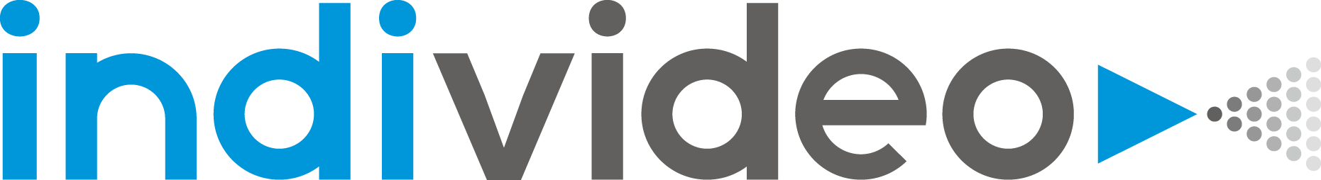 individeo_logo.png