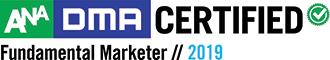 img_dcfm-logo.png